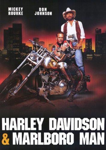 harley-davidson-e-marlboro-man-poster-film-b-17-in-11-x-28-cm-x-44-cm-hu-kelly-mickey-rourke-don-joh