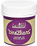 La Riche Semi Permanent Haarfarbe Plum, 1er Pack, (1 x 89 ml)