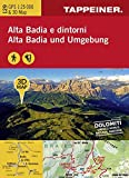 51KiFdRt AL. SL160  La Val   Terra di escursionisti