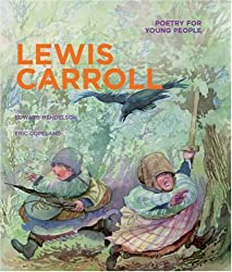Poetry for Young People: Lewis Carroll (Poetry for Young People)