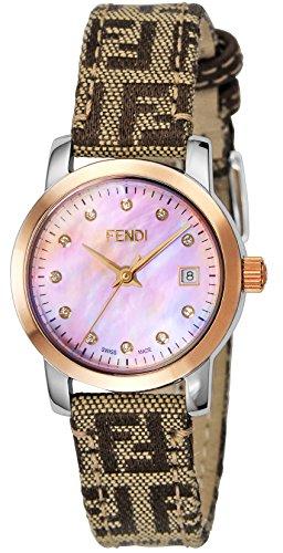 fendi-orologio-rotondo-da-f218272df-classico-colore-rosa