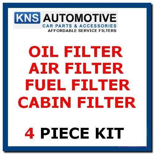 Expert Euro7 Taxi 2.0 Hdi Diesel 04–07 filtre à air, cabine, DE carburant et d'huile Peug 11BB
