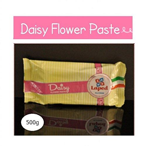 daisy-flower-paste-blutenpaste-weiss-500g