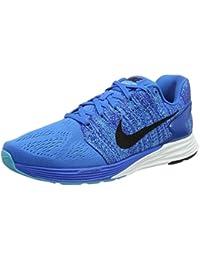 Nike Lunarglide 7 - Zapatillas de running Hombre