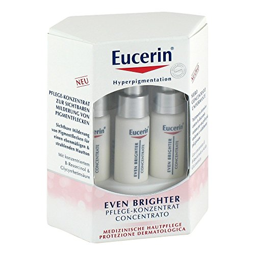 eucerin-even-brighter-siero-concentrato-uniformante