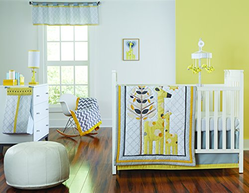 happy-chic-baby-by-jonathan-adler-safari-giraffe-4-piece-crib-bedding-set