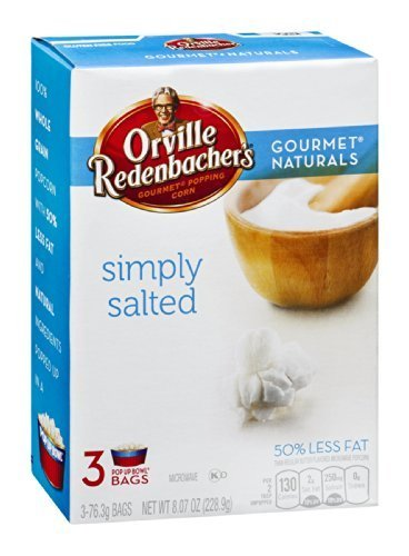 orville-redenbachers-gourmet-naturals-simply-salted-microwavable-popcorn-807-ounce-12-per-case-by-or