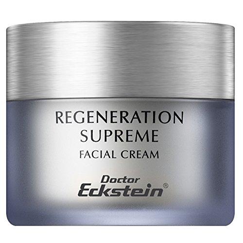 Doctor Eckstein BioKosmetik Regeneration Supreme 50 ml
