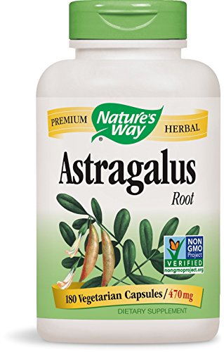 natures-way-astragalus-root-470-mg-180-vcaps