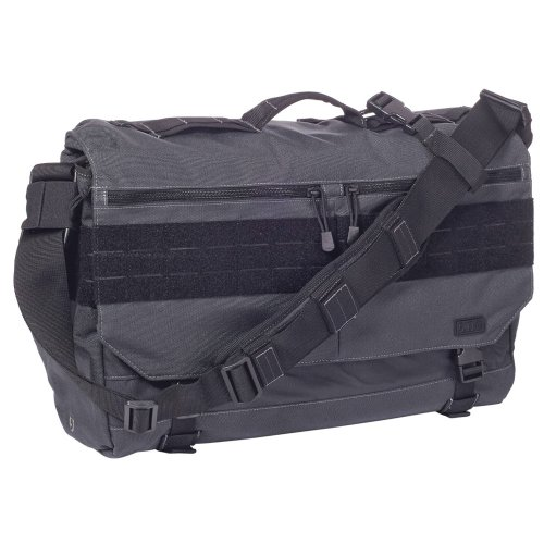 5.11 Tactical Rush Delivery XRAY Bag - Double Tap -