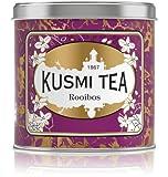 KUSMI Tea Paris - ROOIBOS - 250gr DOSE