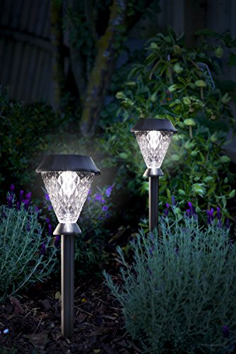 bianca-multipurpose-post-and-table-light-two-pack-dual-power