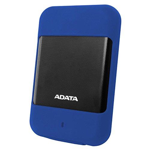 ADATA AHD700-2TU3-CBL 2TB USB 3.0 Externe Festplatte