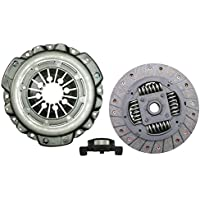 Lucas lkca860011 Kit de embrague