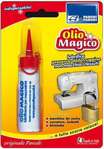 el-aceite-de-lubricacion-de-cerraduras-y-candados-anti-herrumbre-aceite-para-engranajes-lubricante-p