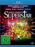 Jesus Christ Superstar - Live Arena Tour [Blu-ray]