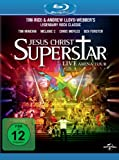 Jesus Christ Superstar - Live Arena Tour [Blu-ray]
