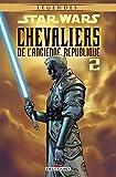 Star Wars - Chevaliers de l'Ancienne République T02. NED : Ultime recours