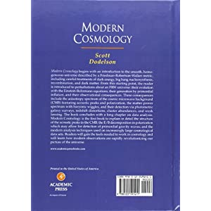 Modern Cosmology: Anisotropies and Inhomogeneities in the Universe