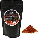 Hallingers Gewürz BBQ-Rub Pure Beef - Marinade für Fleisch, Gewürzmischung zum Grillen   Aromabeutel   227g