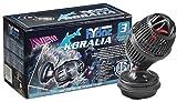 Hydor 4119300 Aquarien Strömungspumpe Koralia 3