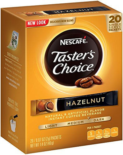 tasters-choice-hazelnut-instant-coffee-20-count-sticks-pack-of-8