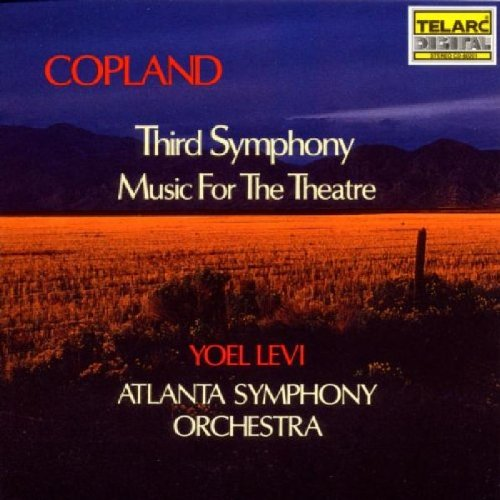 copland-third-symphony-music-for-the-theatre