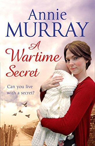 a-wartime-secret