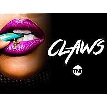 Claws: Season 1 OmU