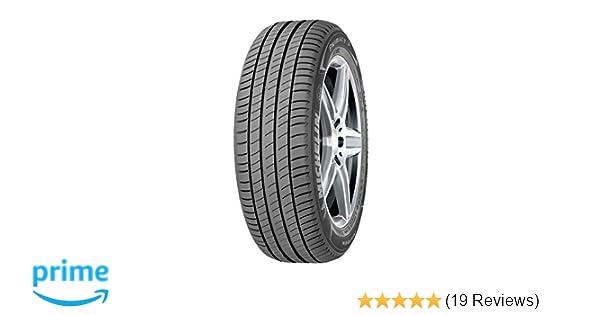 MICHELIN PRIMACY 3-205//55//16 91W Summer Tyre A//C//69dB Passenger Car