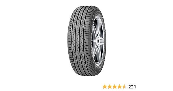 Michelin Primacy 3 Fsl 215 55r16 93v Sommerreifen Auto