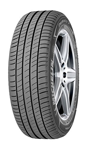 MICHELIN PRIMACY 3 - 205/55/16 91V -