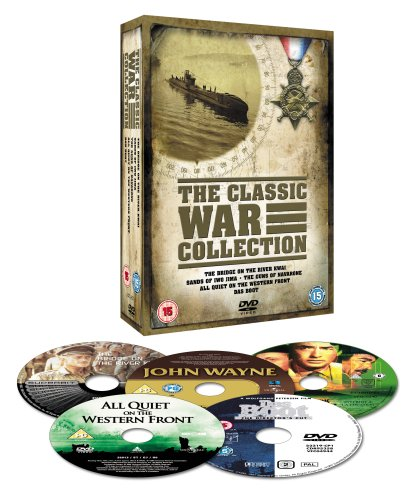 the-classic-war-collection-bridge-on-the-river-kwai-das-boot-dvd
