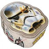 Star Wars Rebels Attax Tin