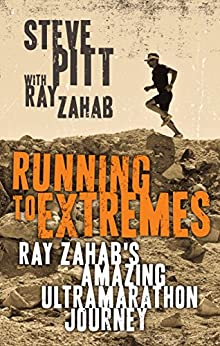 Descargar Libro Origen Running to Extremes: Ray Zahab's Amazing Ultramarathon Journey Patria PDF