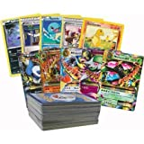 Stager PK Sun& Moon Trading Card Game
