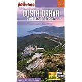 Petit Futé Costa Brava : Pyrénées de Gérone