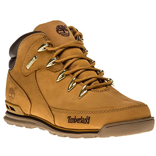 Timberland Euro Rock Hiker, Bottes Chukka Homme