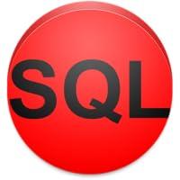 SQL Teacher