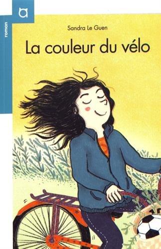 """<a href=""""/node/164865"""">La couleur du vélo</a>"""