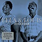 Together-Inclus Cheek to cheek