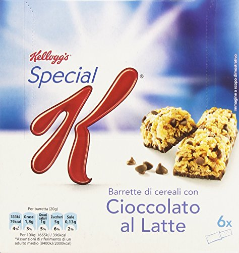 special-k-barrette-cioccal-latte-14-pezzi-da-120-g-1680-g