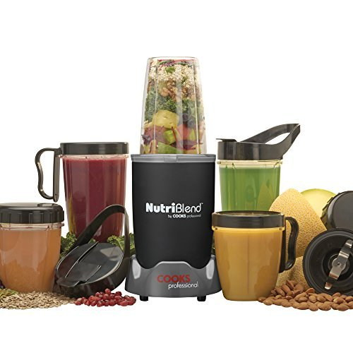 cooks-professional-nutriblend-premium-blender-black-15-piece-free-recipe-book-good-housekeeping-inst