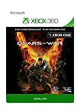 Gears of War [Vollversion] [Xbox 360/One - Download Code]