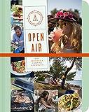 Open air: Das Festival- & Camping-Kochbuch