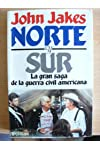 https://libros.plus/norte-y-surnorth-and-south/