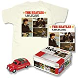 The Beatles - A Hard Day's Night Gift Set