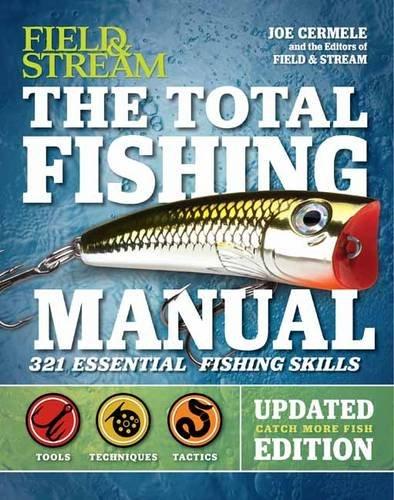 the-total-fishing-manual-revised-edition-321-essential-fishing-skills