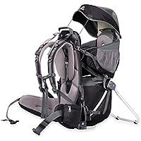 Corazon Panda - Porte-bébé - le kit complet avec tous les accessoires d52938c3de9