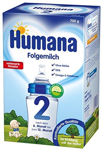 humana-folgemilch-2-mit-gos-1er-pack-1-x-700-g